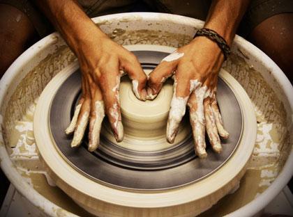 ceramics-padarunak