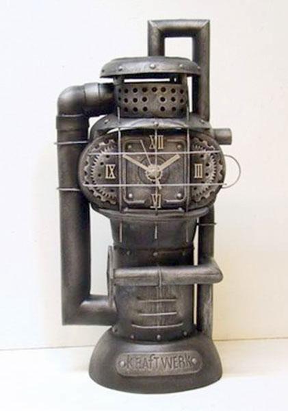 Напольные часы