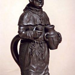 Пивная кружка «Монах»