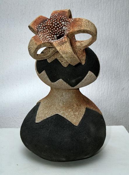 «Колебас», 2009 г.