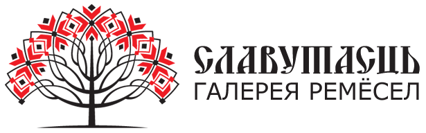 "Статуэтка ""Тёща"""