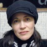Тараскина Наталья