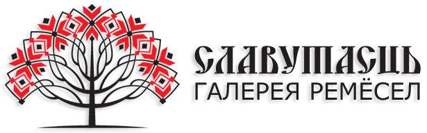 Панно Евфросинья Полоцкая