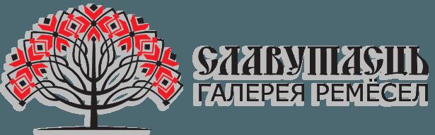 Панно «Минск, Беларусь Старажытная»