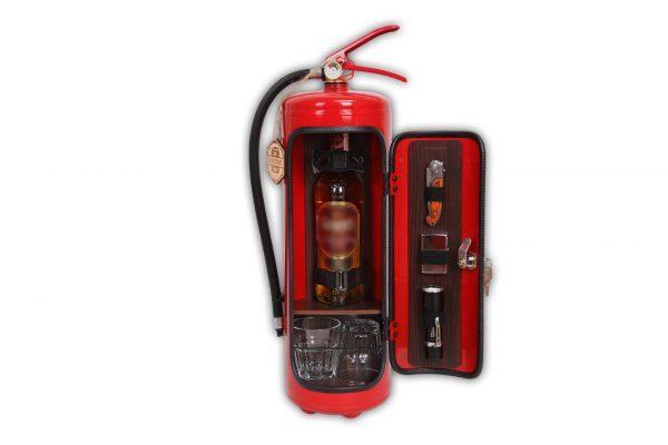 Бар-огнетушитель 8 литров