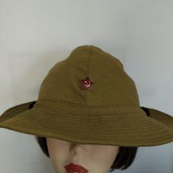 """Армейская шапка """"Афганка"""""""