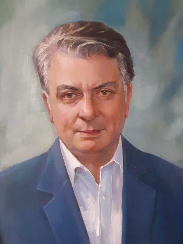 картина.портрет