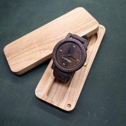 Наручные авторские часы К006