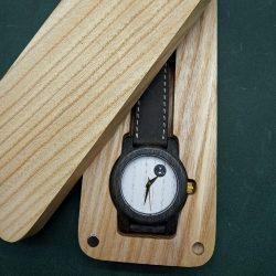 Наручные авторские  женские часы К022